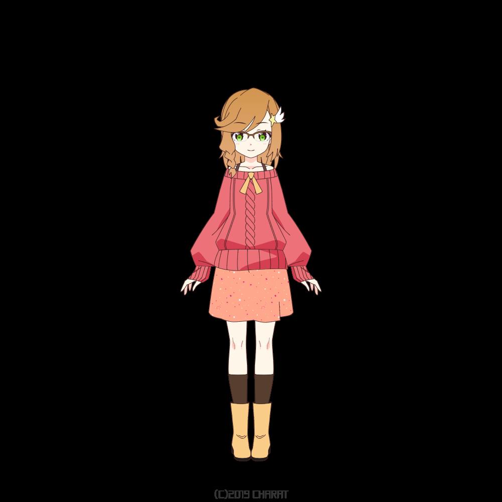 f:id:Yuki-19:20190821165431p:plain