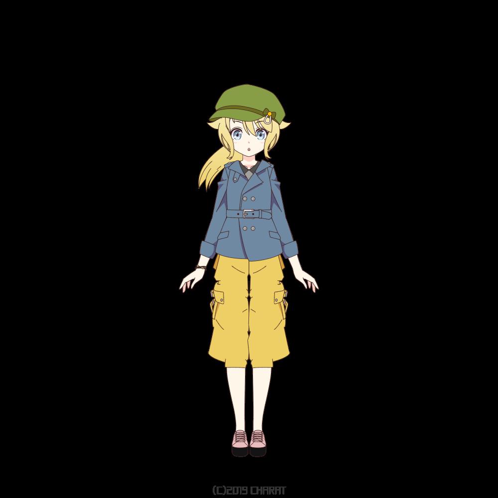 f:id:Yuki-19:20190821165828p:plain