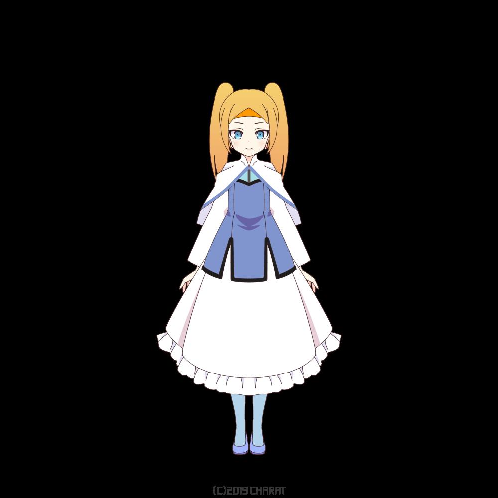 f:id:Yuki-19:20190911132911p:plain