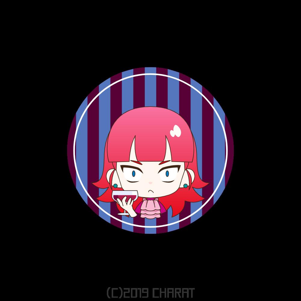 f:id:Yuki-19:20190911133642p:plain