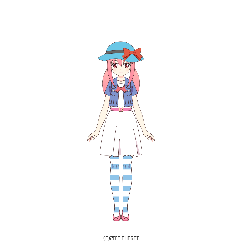 f:id:Yuki-19:20190911133715p:plain