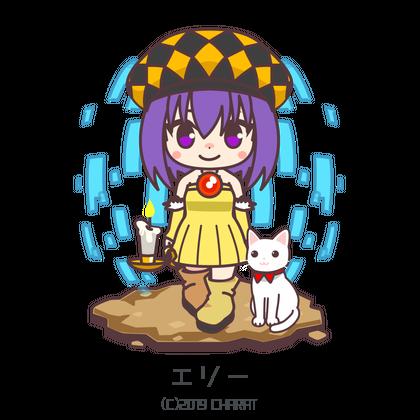 f:id:Yuki-19:20190911134046p:plain