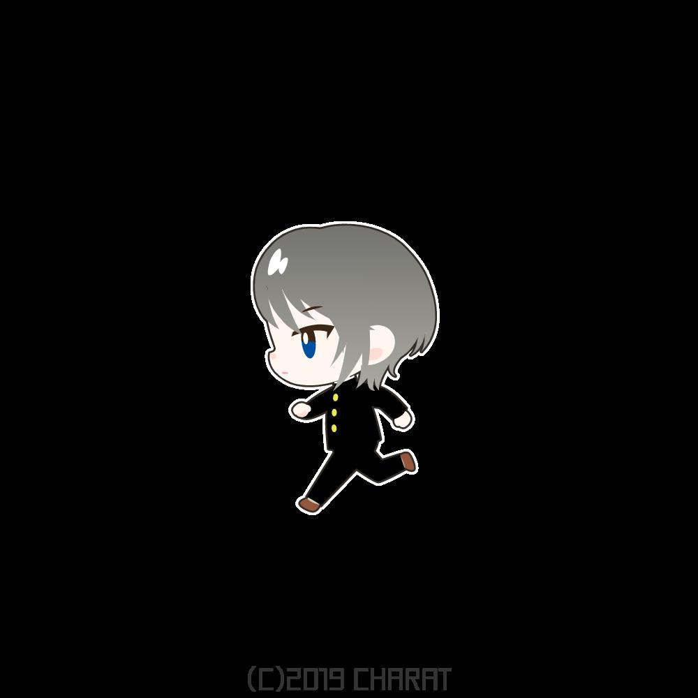 f:id:Yuki-19:20190911134637p:plain