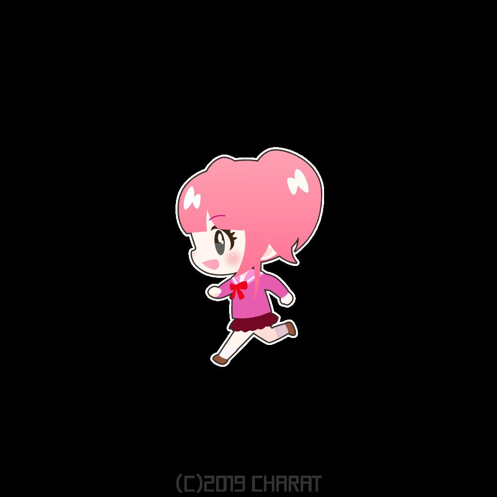 f:id:Yuki-19:20190911134720p:plain