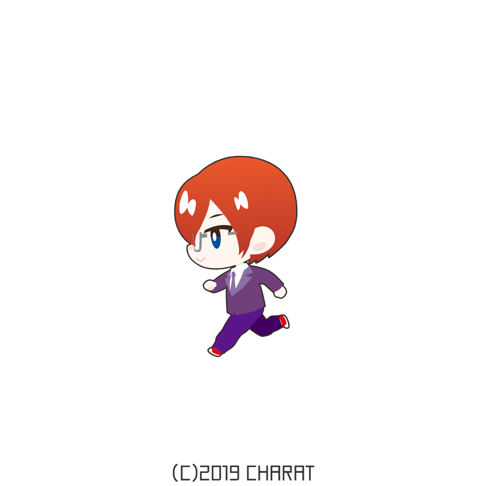 f:id:Yuki-19:20190911134748p:plain