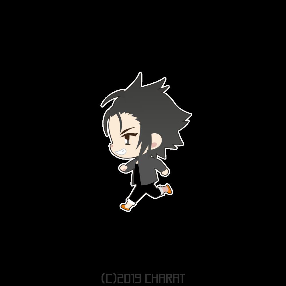 f:id:Yuki-19:20190911134803p:plain