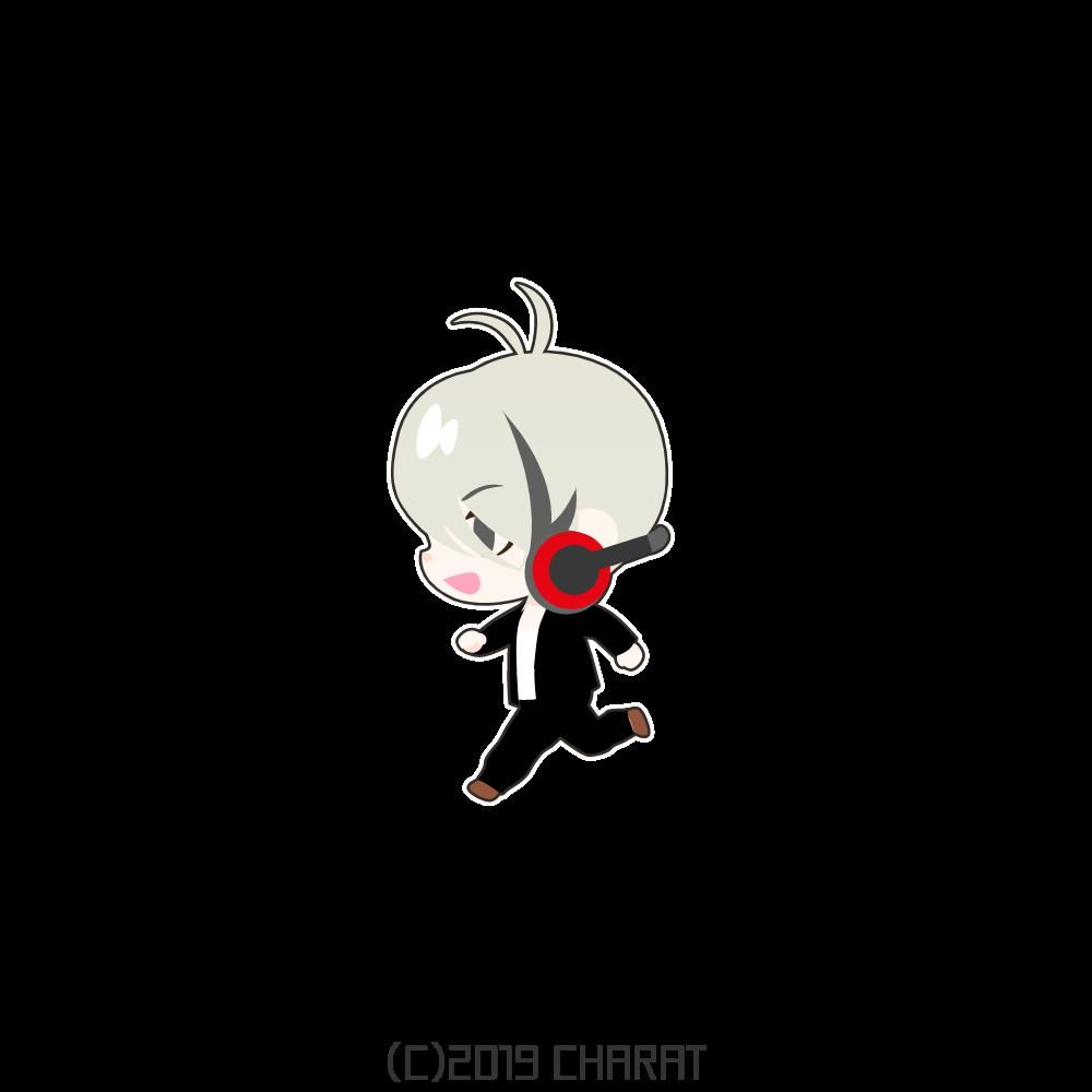 f:id:Yuki-19:20190911134819p:plain