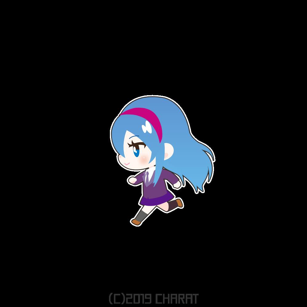 f:id:Yuki-19:20190911135046p:plain