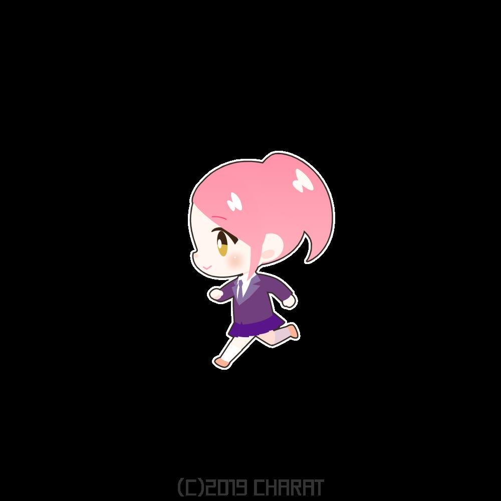 f:id:Yuki-19:20190911135049p:plain