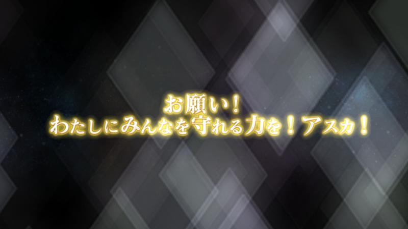 f:id:Yuki-19:20190926110712p:plain