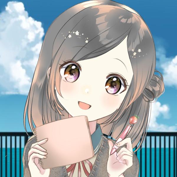 f:id:Yuki-19:20200104141018p:image