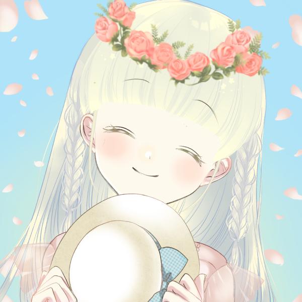 f:id:Yuki-19:20200104141048p:image