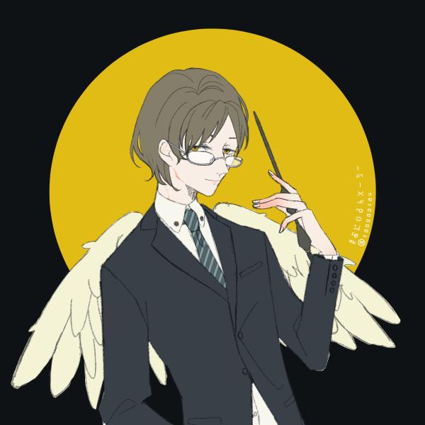 f:id:Yuki-19:20200104141125p:image