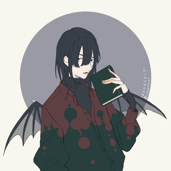 f:id:Yuki-19:20200104141128p:image