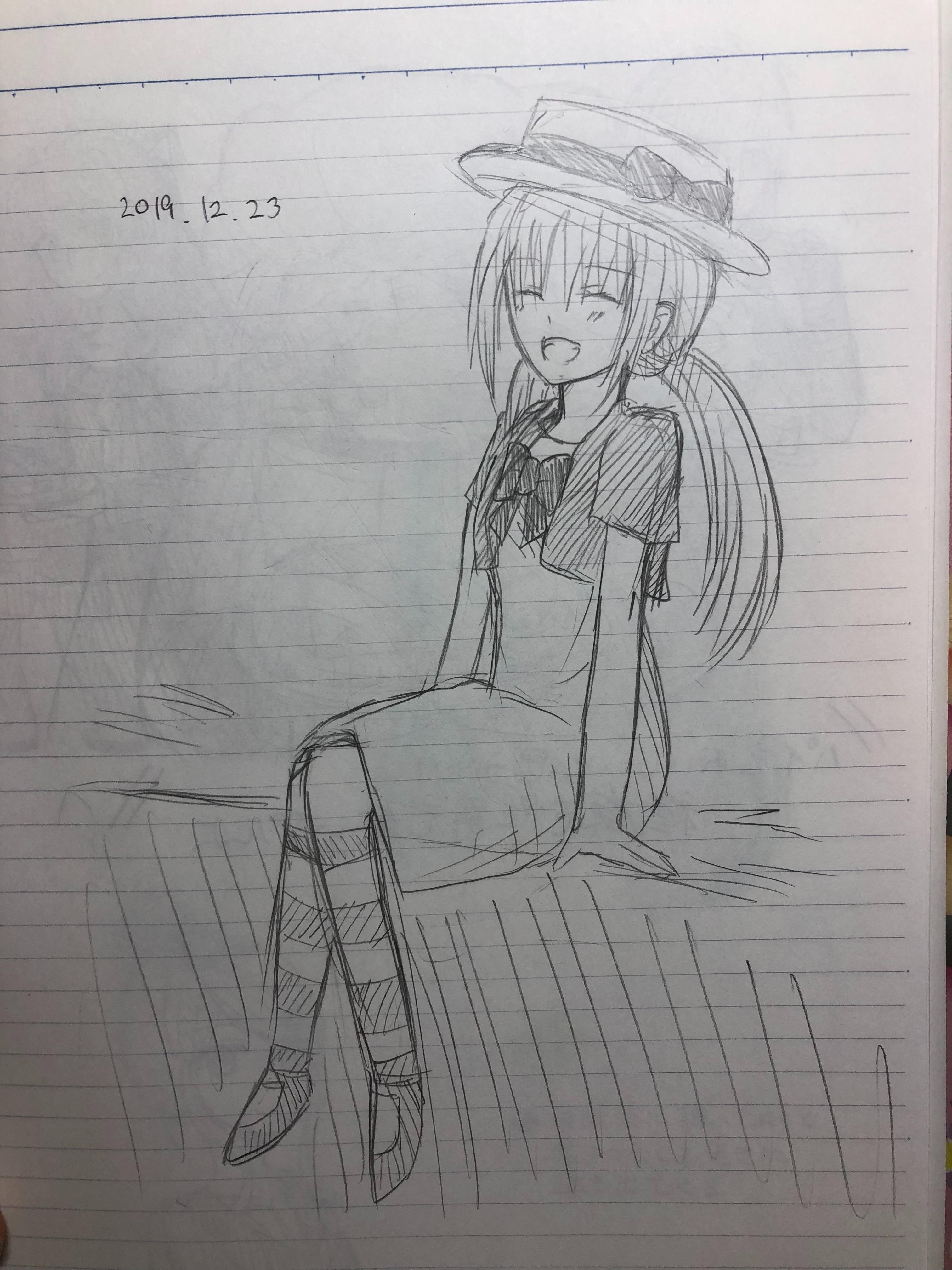 f:id:Yuki-19:20200127153227j:image