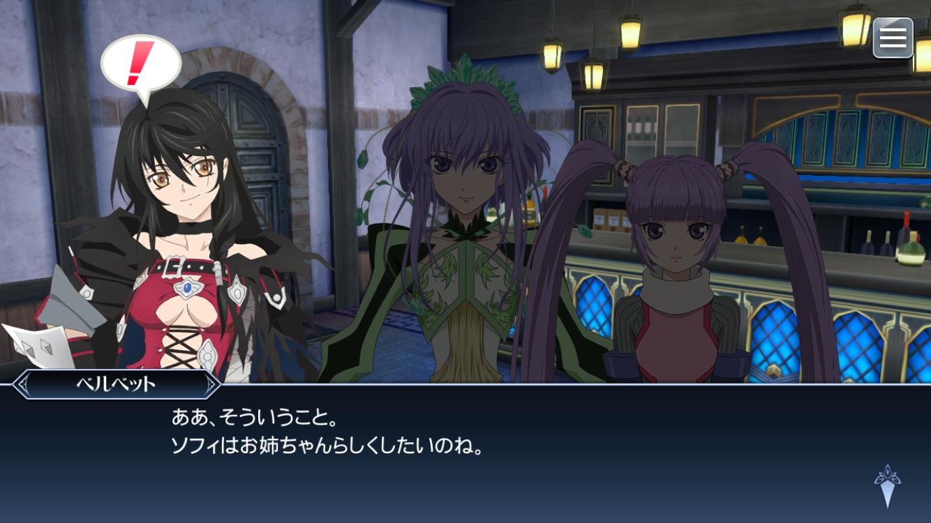 f:id:Yuki-19:20200305152256p:image