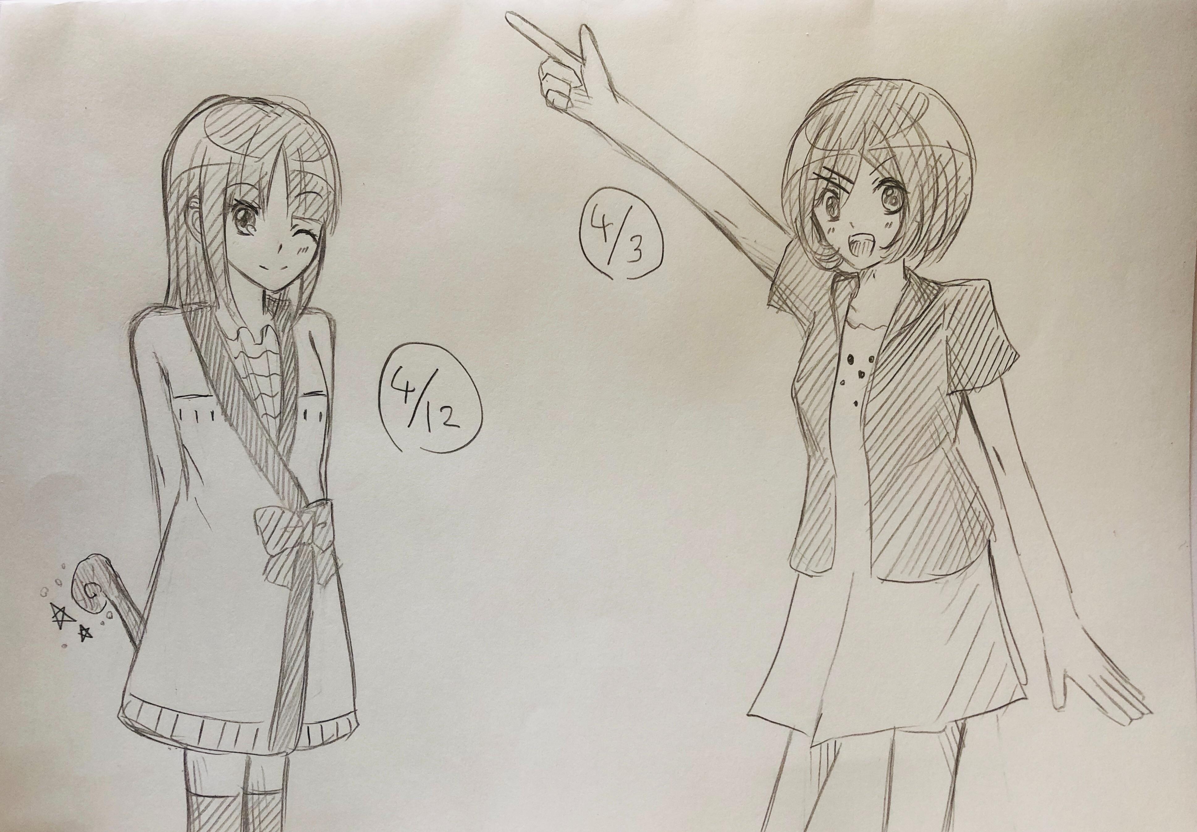 f:id:Yuki-19:20200407094425j:image