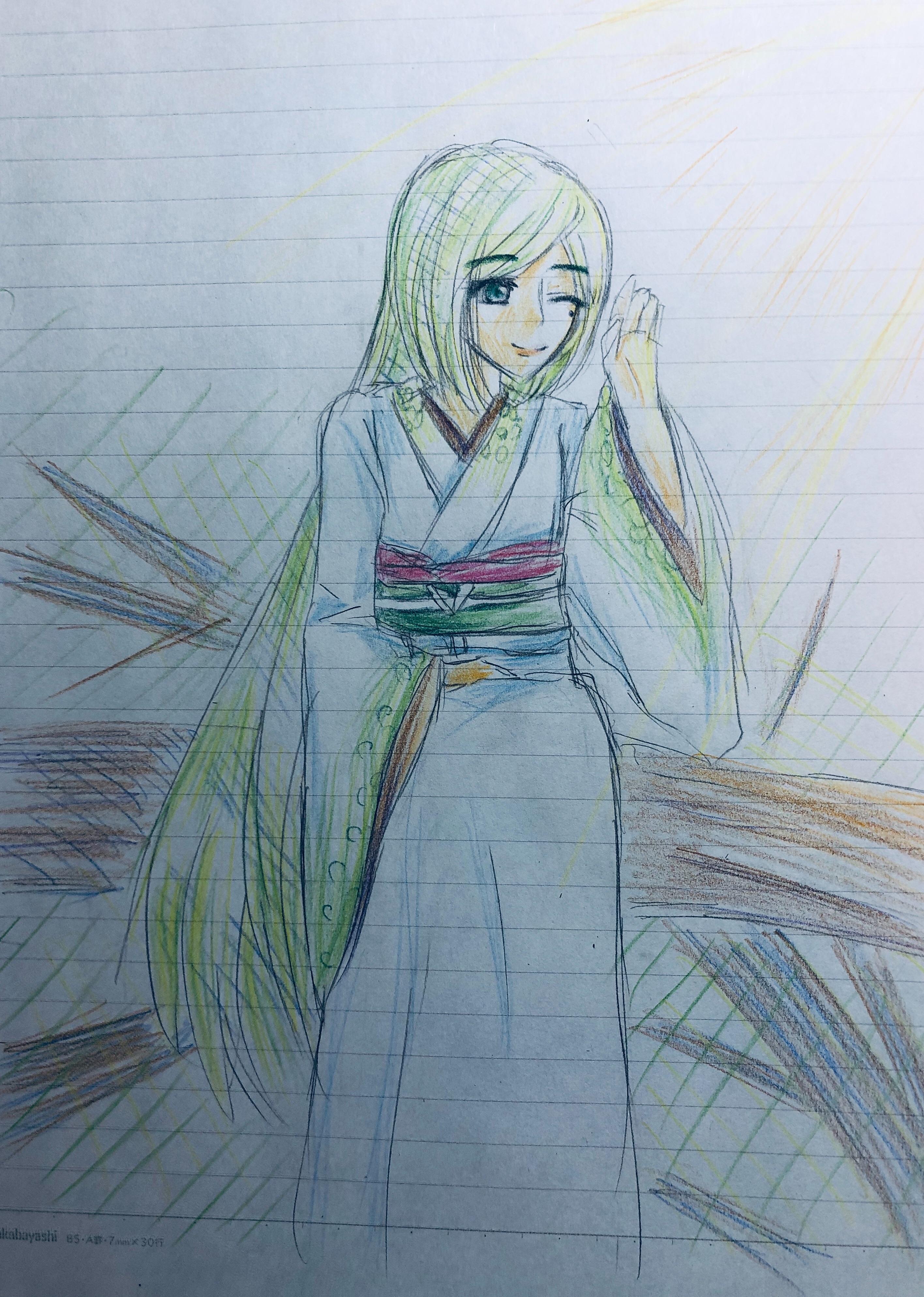 f:id:Yuki-19:20200407094620j:image