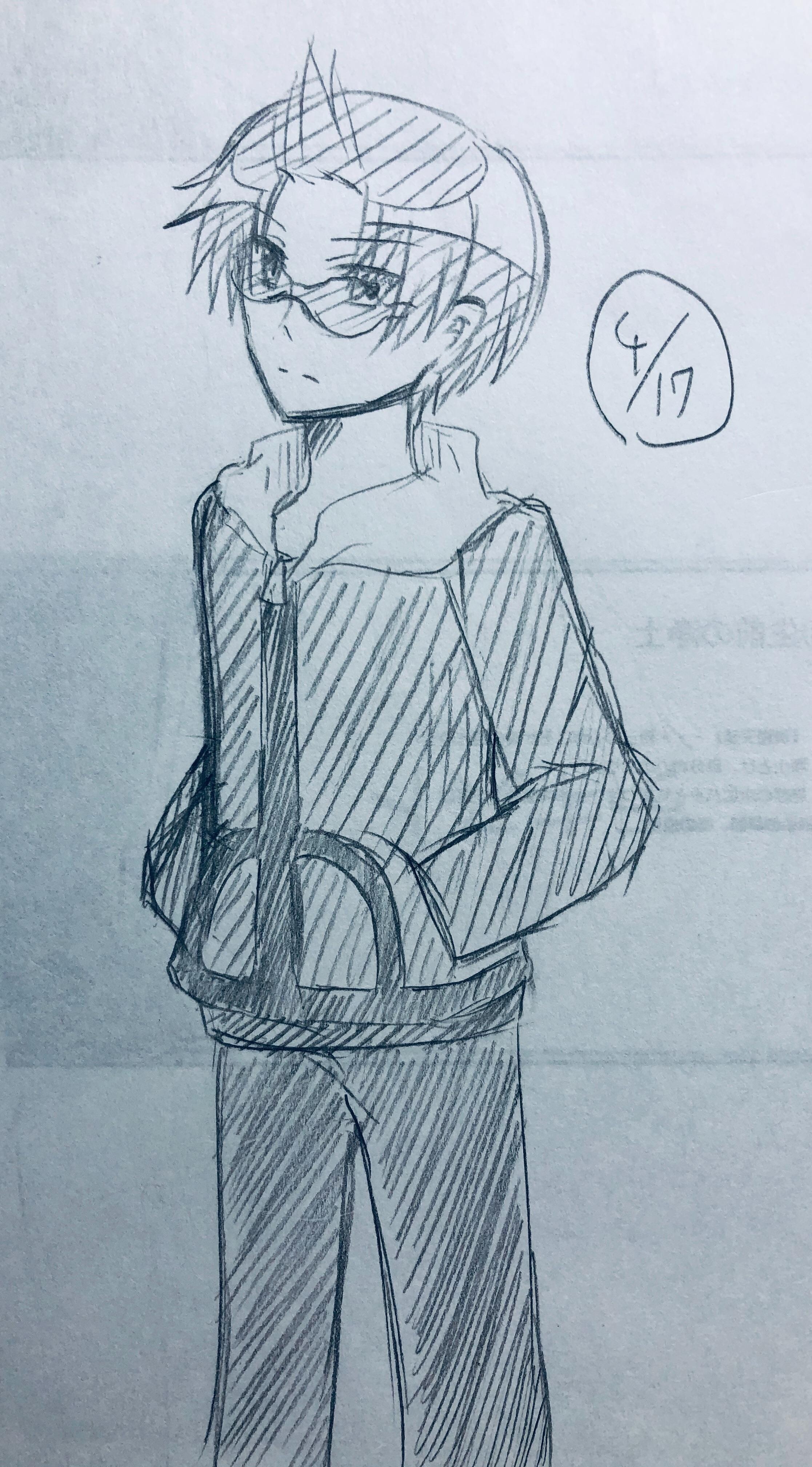 f:id:Yuki-19:20200423085607j:plain