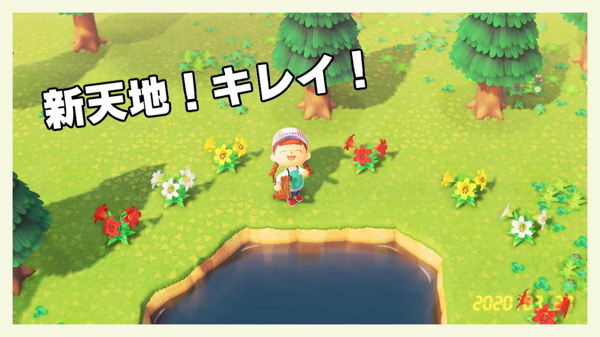 f:id:Yuki-19:20200430105046j:plain