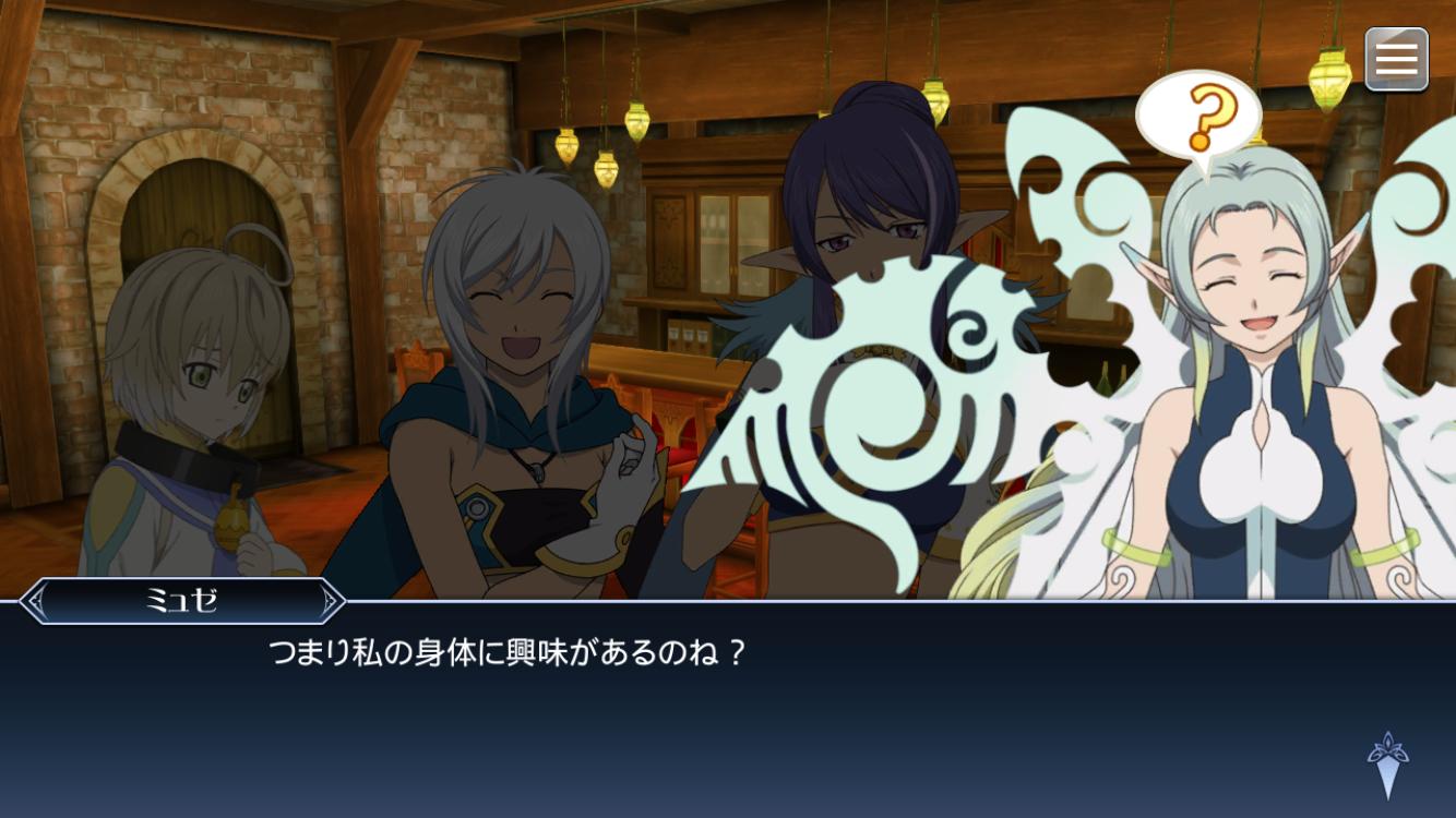 f:id:Yuki-19:20200512214213p:image