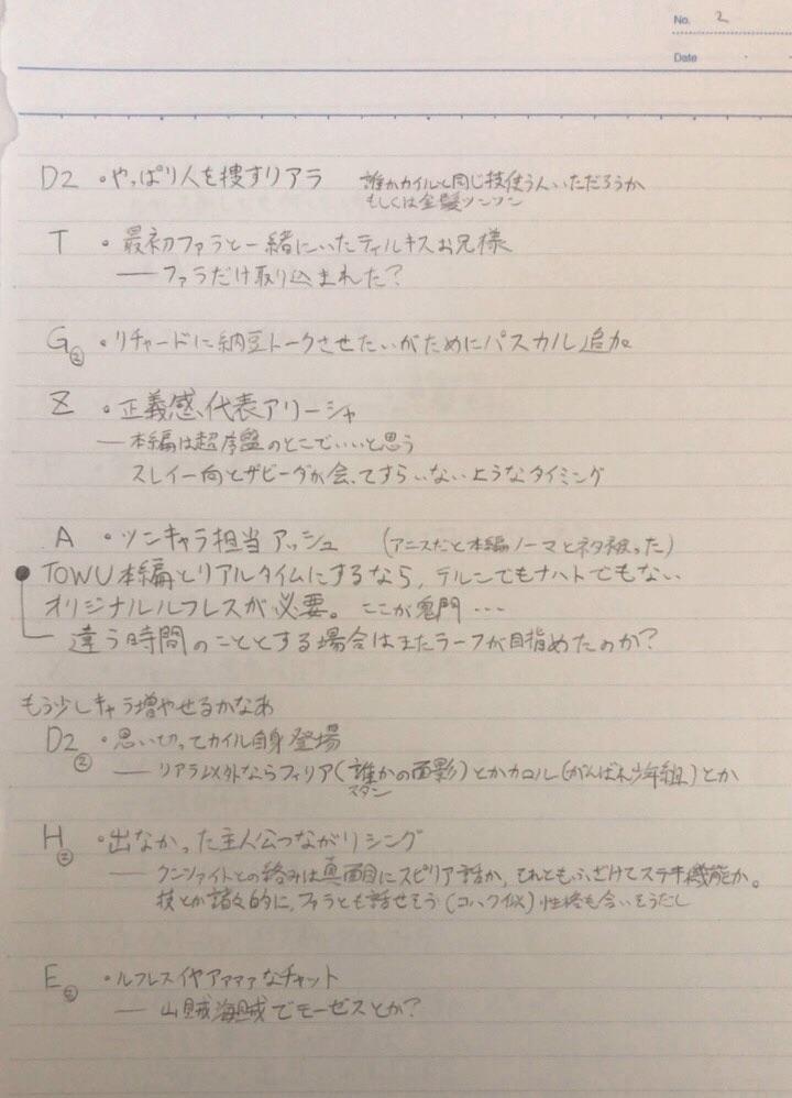 f:id:Yuki-19:20200514091959j:image