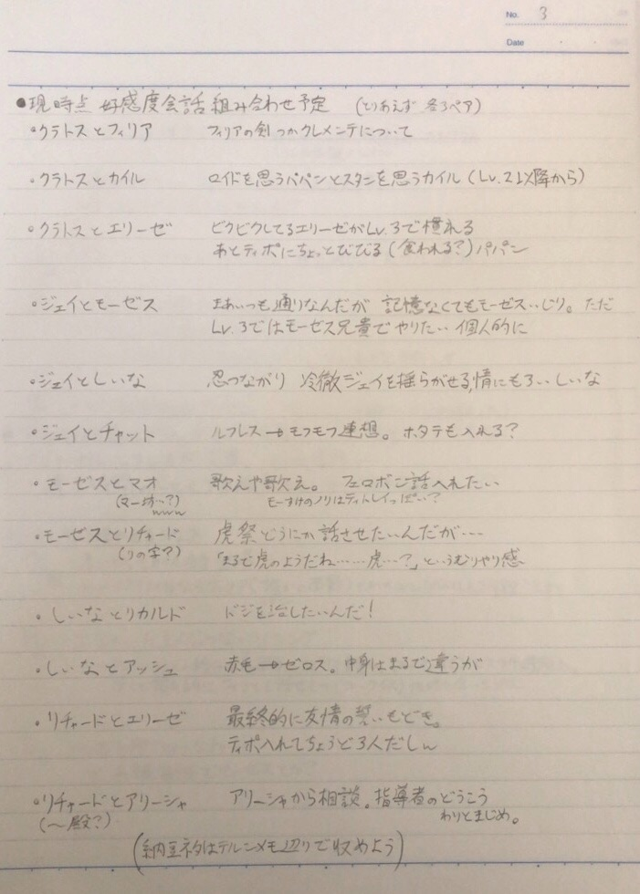 f:id:Yuki-19:20200514092011j:image