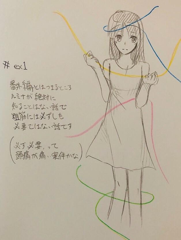 f:id:Yuki-19:20200626151034j:image
