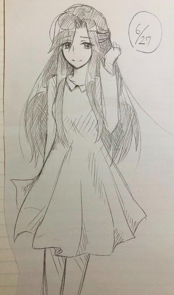 f:id:Yuki-19:20200626151113j:plain