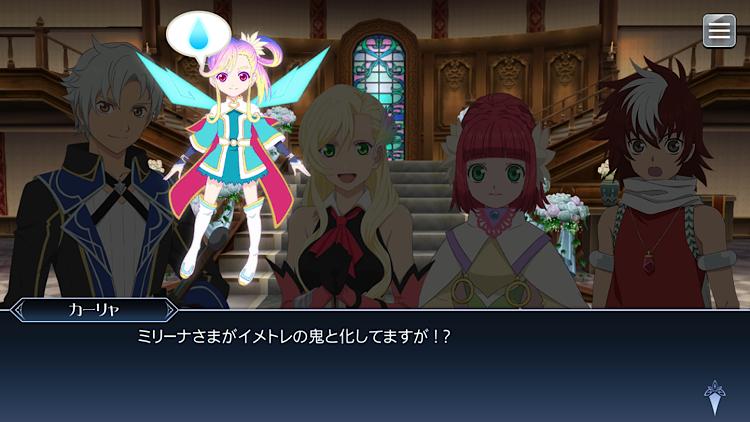 f:id:Yuki-19:20201003144715p:image