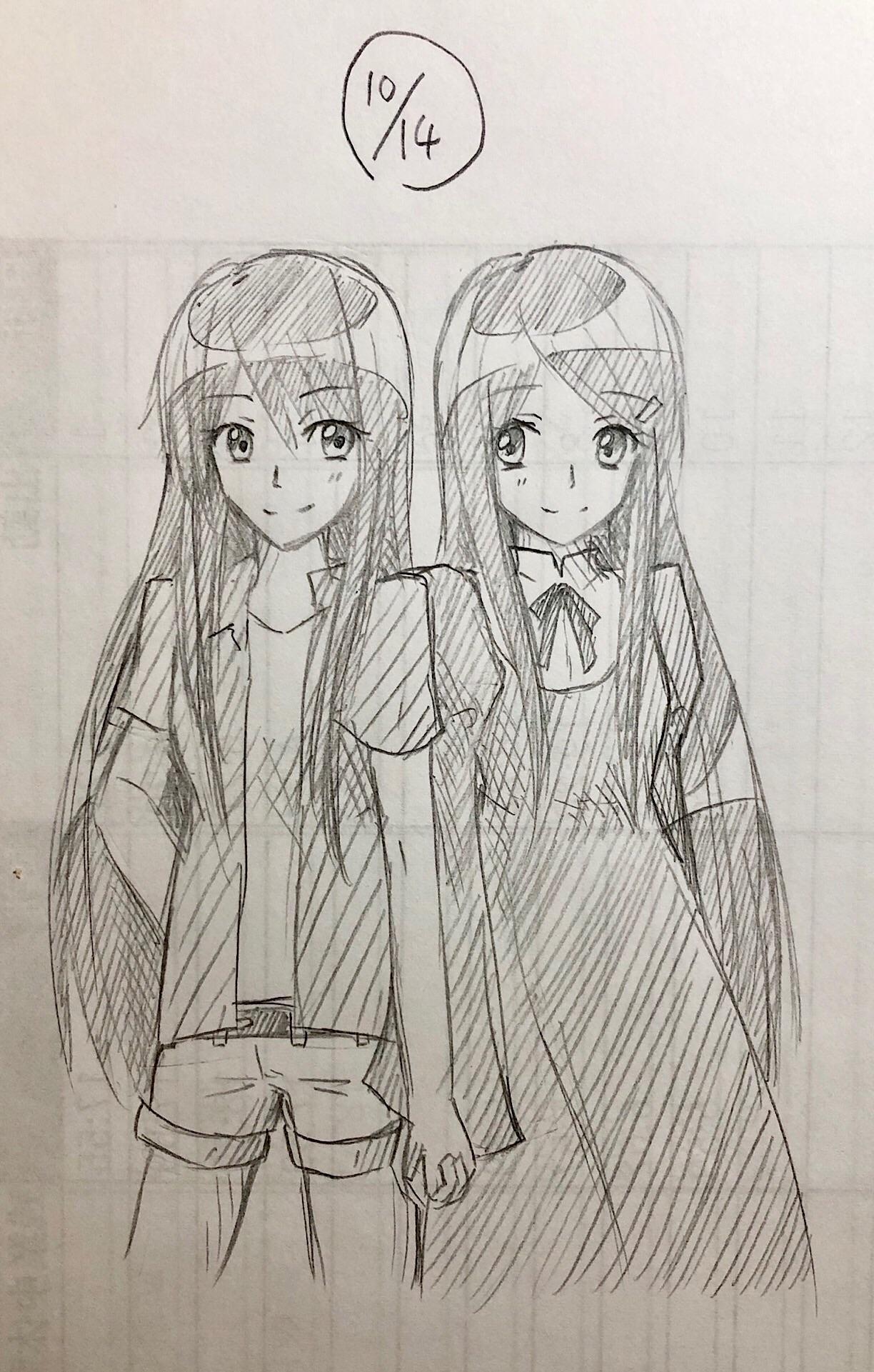 f:id:Yuki-19:20201009124310j:image