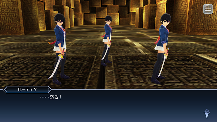 f:id:Yuki-19:20201017221317p:image