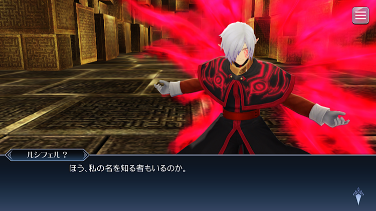 f:id:Yuki-19:20201017221329p:image