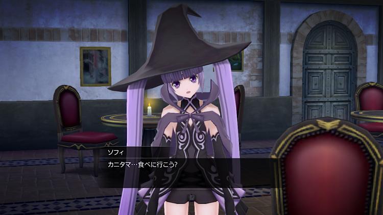 f:id:Yuki-19:20201026225014p:image