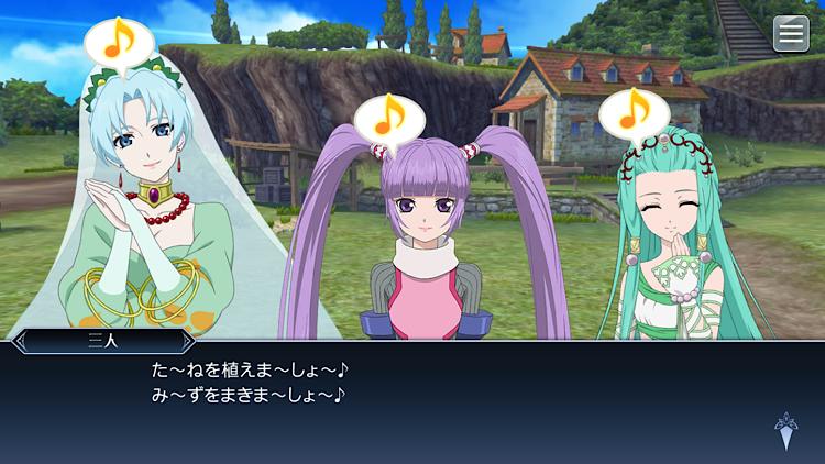 f:id:Yuki-19:20201101025724p:image
