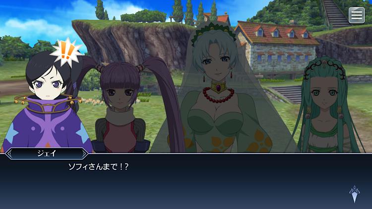 f:id:Yuki-19:20201101025743p:image