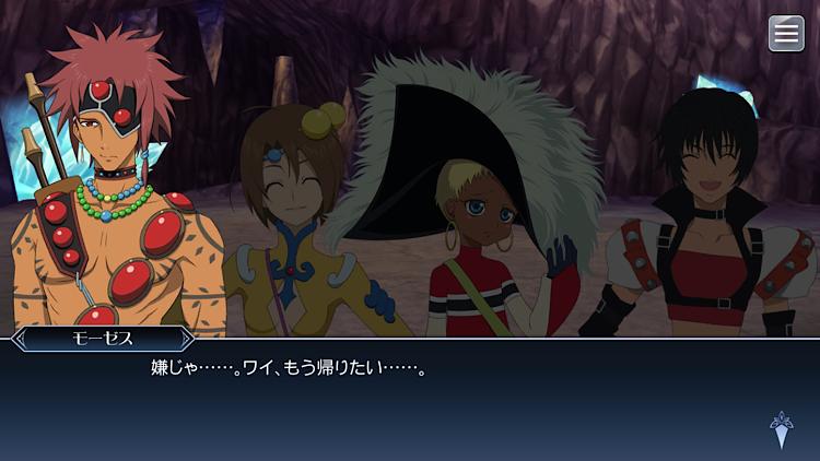 f:id:Yuki-19:20201101030445p:image