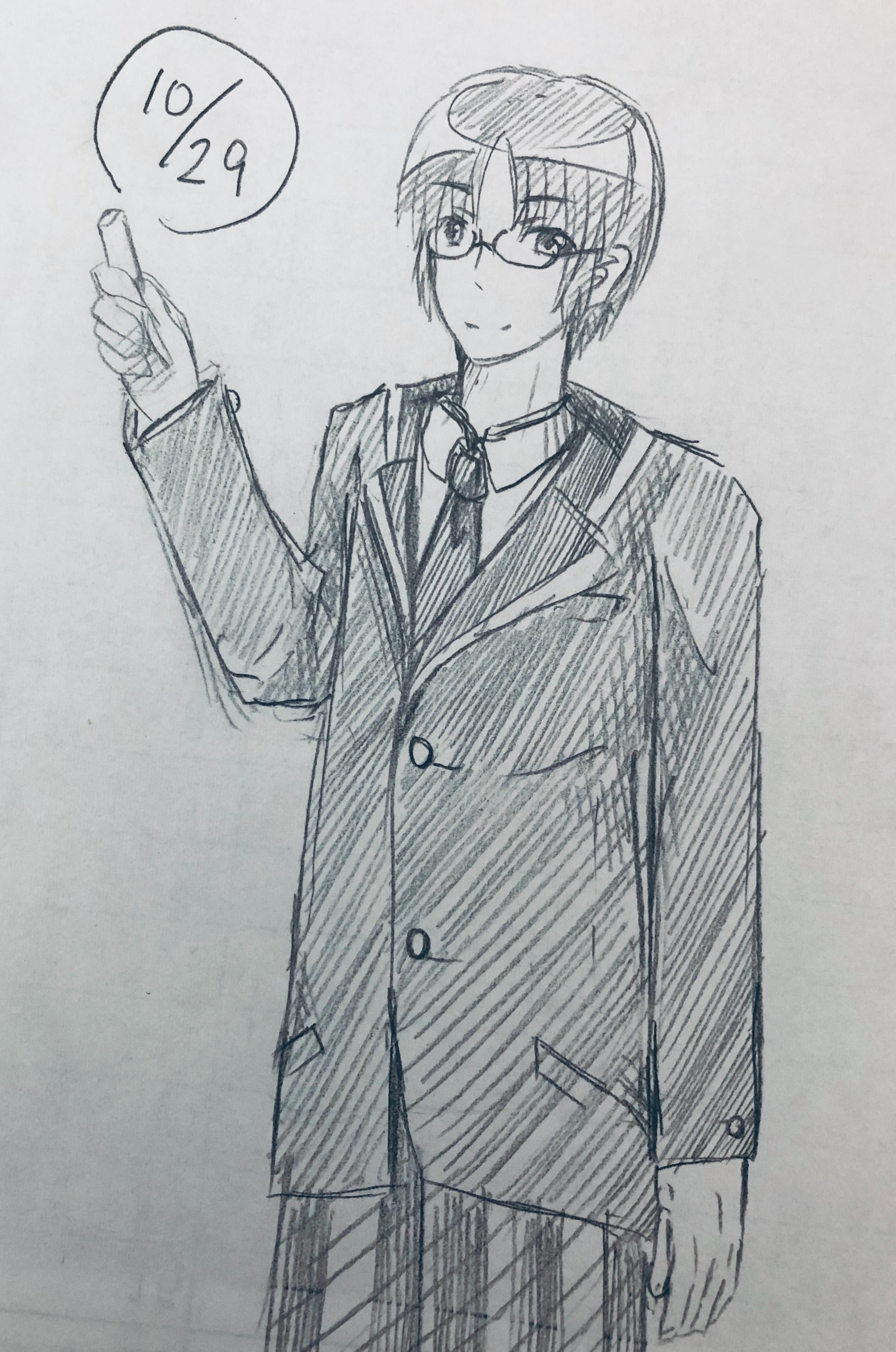 f:id:Yuki-19:20201229043853j:image