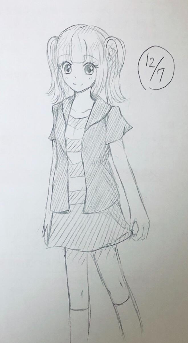 f:id:Yuki-19:20201229043955j:image