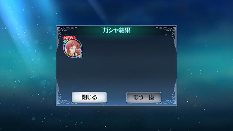f:id:Yuki-19:20210111044706p:image