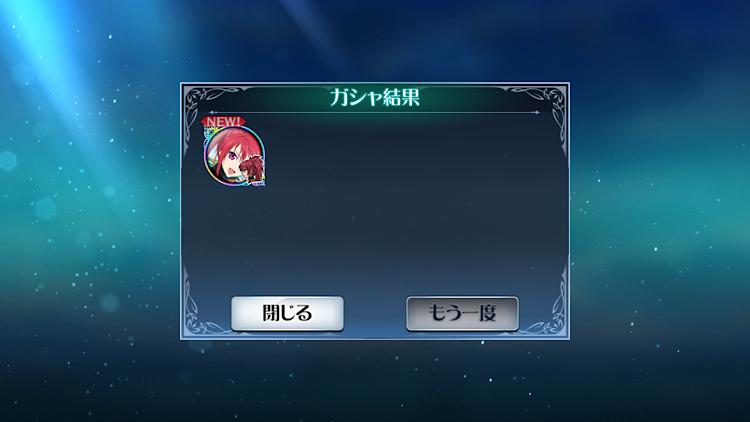 f:id:Yuki-19:20210111044714p:image