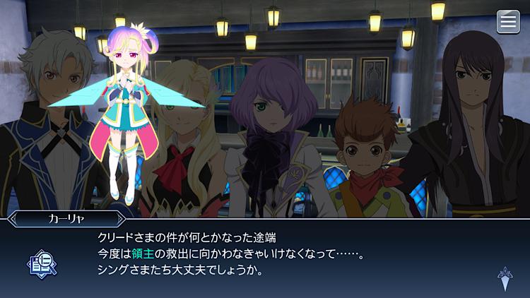 f:id:Yuki-19:20210111045129p:image