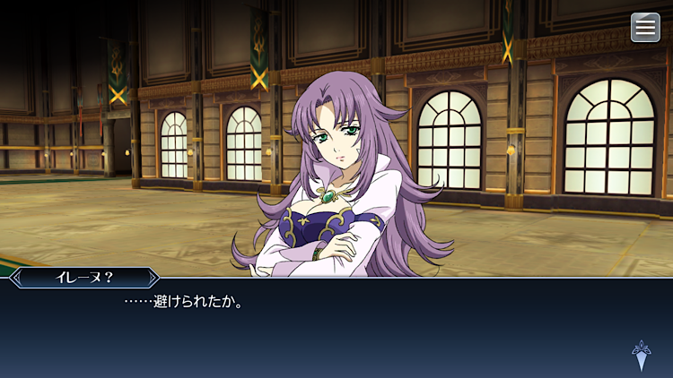 f:id:Yuki-19:20210201145129p:image