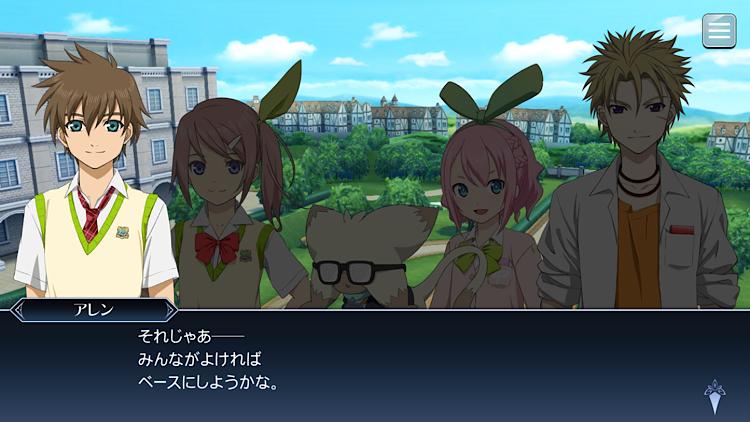 f:id:Yuki-19:20210304180344p:image