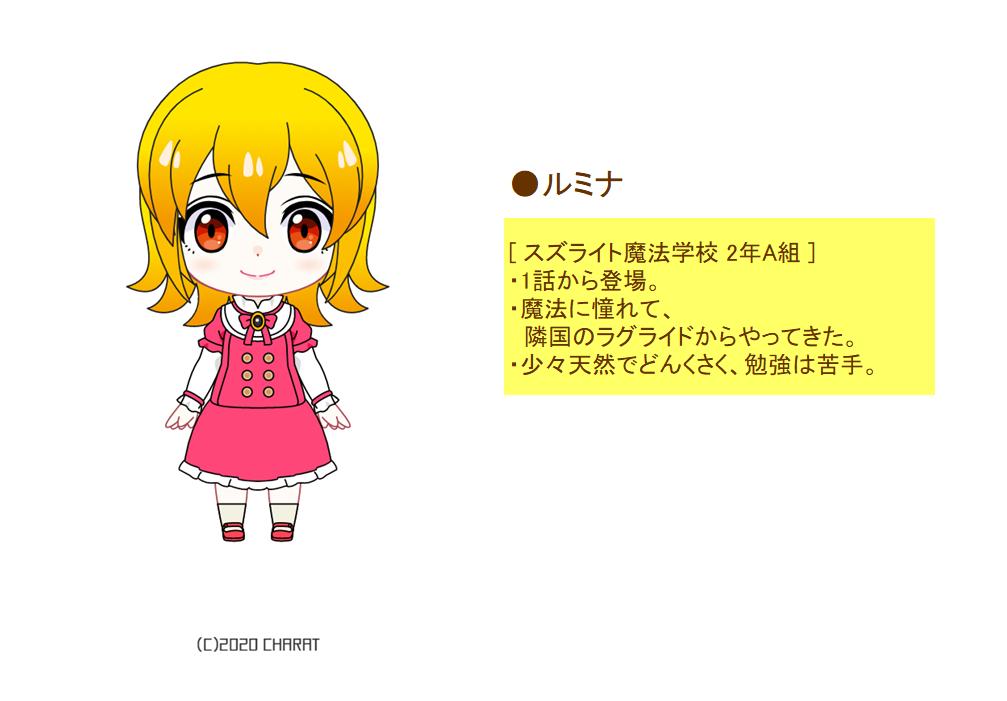 f:id:Yuki-19:20210310145537p:plain