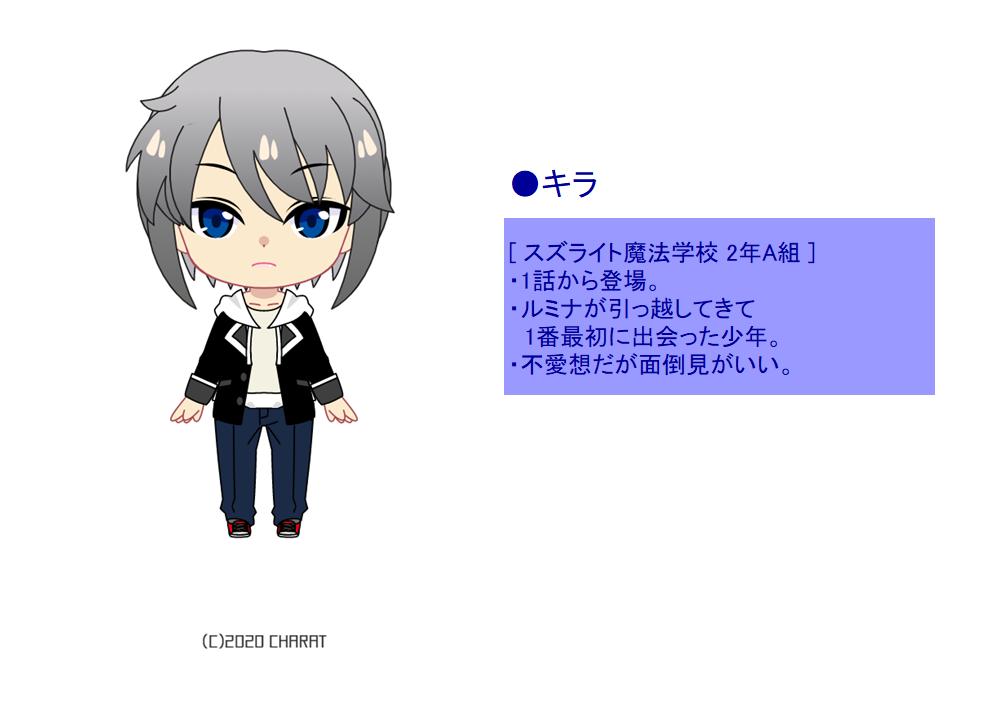 f:id:Yuki-19:20210310145730p:plain