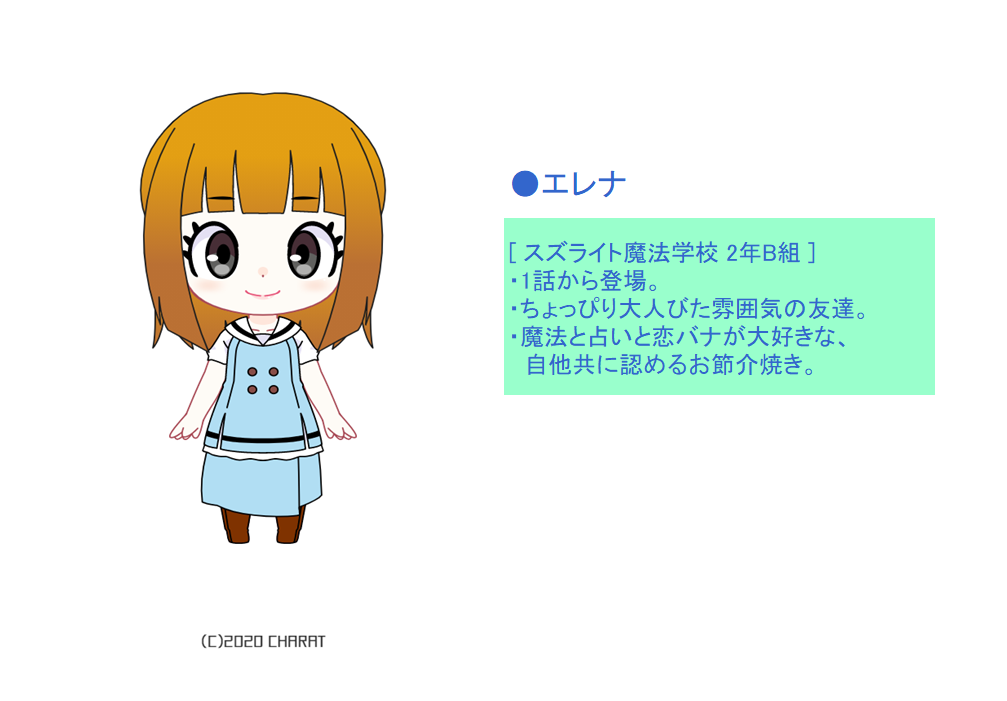 f:id:Yuki-19:20210310145744p:plain