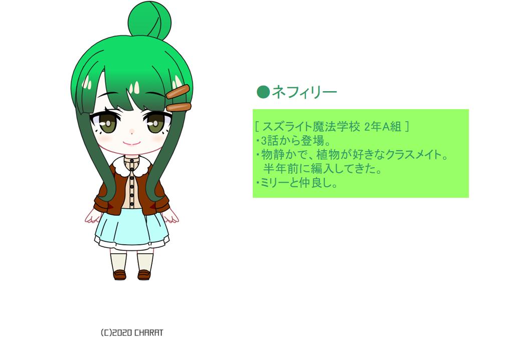 f:id:Yuki-19:20210310150213p:plain