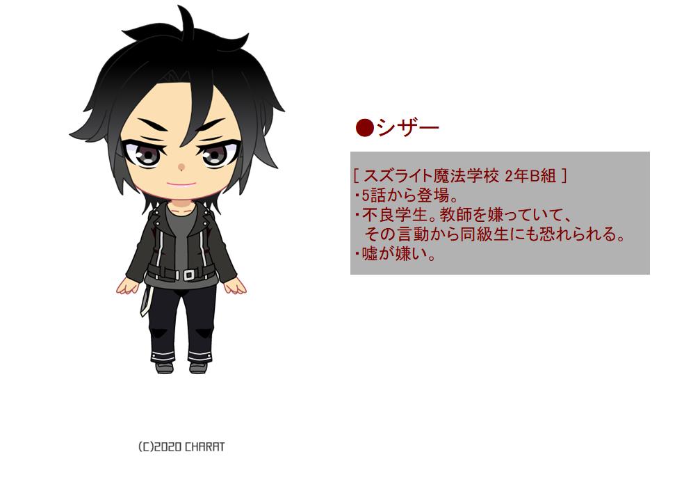 f:id:Yuki-19:20210310150246p:plain