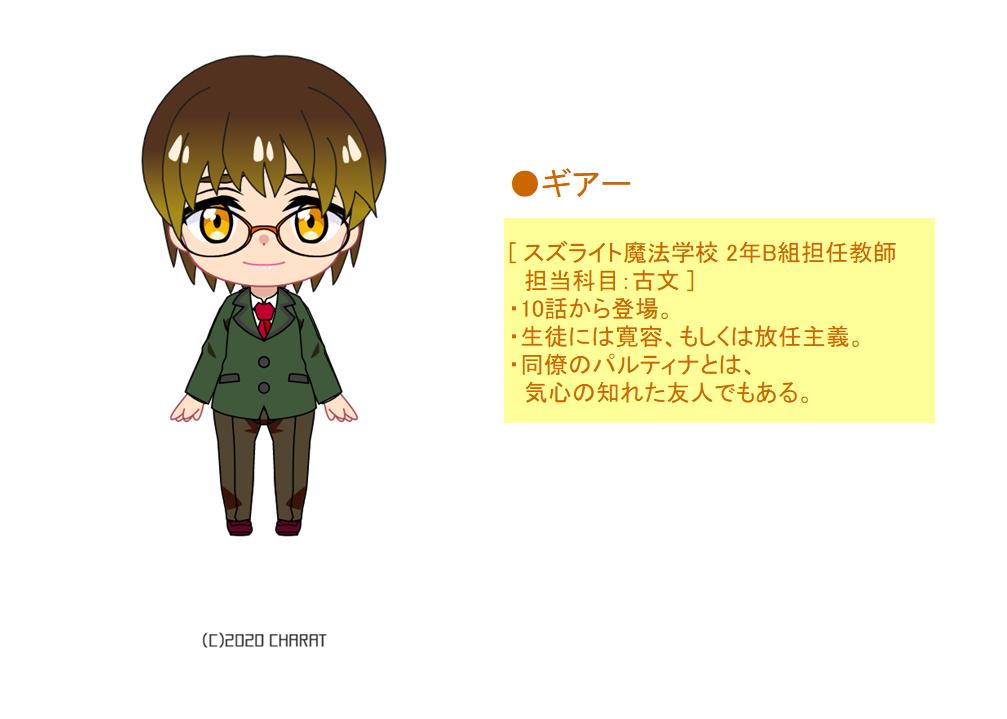 f:id:Yuki-19:20210310150429p:plain